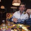 Anatoliy Kolomoycev, 42, Vladimir