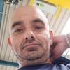 Dani, 44, г.Кутна-Гора