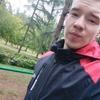 vitaliy, 20, г.Барнаул