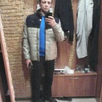 Павел, 37 лет, Рак, Саратов