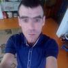 Виталий, 37, г.Тюмень