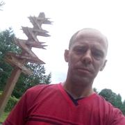 Олег 30 Винница
