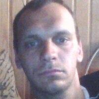 Павел, 36 лет, Козерог, Брянск