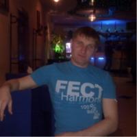 ОЛЕГ, 35 лет, Скорпион, Нижний Новгород