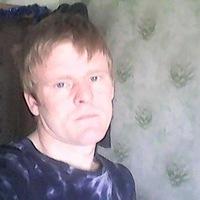 владимир, 27 лет, Водолей, Красноярск
