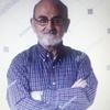 Александр, 60, г.Минск