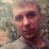 сергей, 35, г.Петропавловск