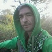 Александр 42 года (Рак) хочет познакомиться в Верхнедвинске