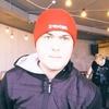 Денис, 28, г.Екатеринбург