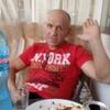 Руслан Сазонов, 44, г.Черноморск