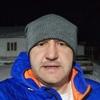 Иван, 40, г.Тула