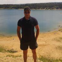 Денис, 38 лет, Дева, Казань