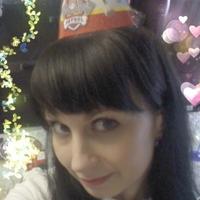 Аня, 30 лет, Телец, Москва