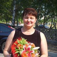 Лариса, 57 лет, Весы, Тольятти