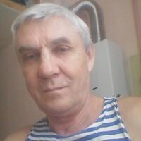 михаил, 61 год, Дева, Железнодорожный