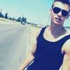 Dmitriy Zaharov, 26, Liman