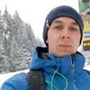 Dmitriy, 41, Chernihiv