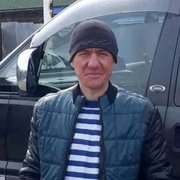 Анатолий 42 Гурьевск