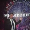 Vitaliy, 45, Blagodarnoyy