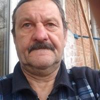 николай, 62 года, Телец, Ростов-на-Дону