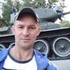 Максим, 36, г.Купянск
