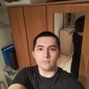 Николай Тезиков, 21, г.Астрахань