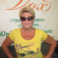Ирма, 61 год, Дева, Киев