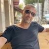 Hasan, 41, г.Берлин