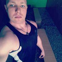 Евгений, 34 года, Близнецы, Экибастуз