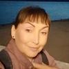 Smalta, 39, г.Самара