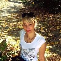 Екатерина, 52 года, Козерог, Ростов-на-Дону