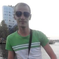 Паша, 34 года, Рыбы, Симферополь