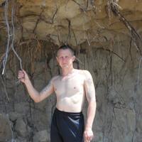 эдуард лорей, 46 лет, Весы, Новосибирск