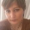 Наталия, 46, г.Лечче