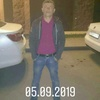 виталя, 30, г.Щучинск
