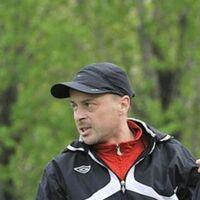 Aleksandr, 49 лет, Водолей, Пенза