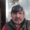 David, 65, Springfield