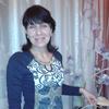 elena, 48, Borisovka