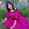 MARINA, 41, Zheleznovodsk