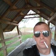 Николай 45 Черкассы
