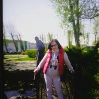Катя, 32 года, Весы, Калининград