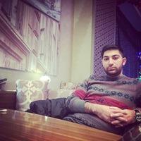 Nicat, 31 год, Стрелец, Баку
