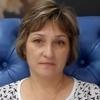 Lida, 50, Yanaul