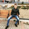 Ruslan, 34, Sovetskaya Gavan