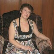 первой серии православные знакомства для семьи с женщиной продажу