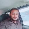 himanshu bansla, 27, г.Gurgaon