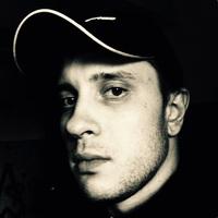 Sergey, 33 года, Рак, Москва