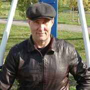 Александр Самойлов 50 Гродно