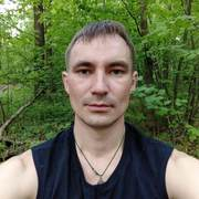 Денис 35 Казань