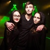Антон, 23, г.Славутич